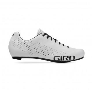 Chaussures Giro Empire [Taille 41]