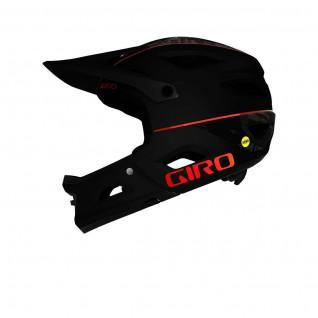 Casque Giro Switchblade Mips