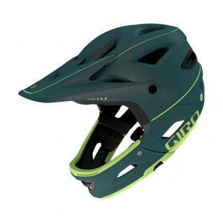 Casque Giro Switchblade Mips [Taille S]
