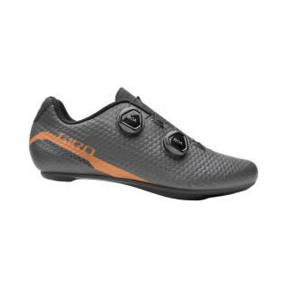Chaussures Giro Regime