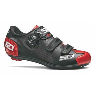 Chaussures Sidi Alba 2