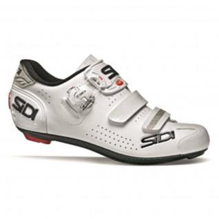 Chaussures femme Sidi Alba 2