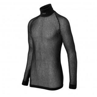 Colle-roulé Brynje Thermo Zip