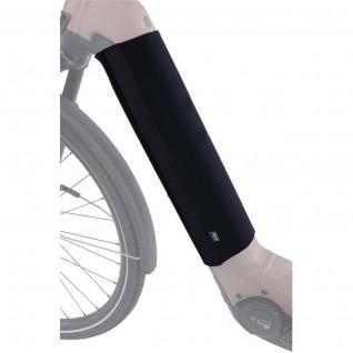 Protection Contec Neo e-bike batterie extérieur
