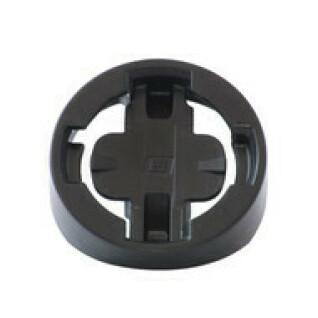 Pack adaptateur de support Cycliq fly6ce