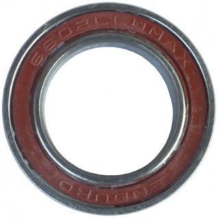 Roulements Enduro Bearings 6802 LLU MAX-15x24x5