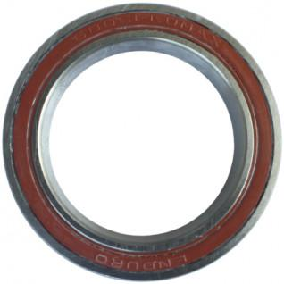Roulements Enduro Bearings 6806 LLU MAX-30x42x7
