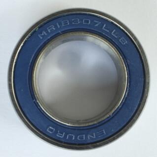 Roulements Enduro Bearings MR 18307 LLB-18x30x7