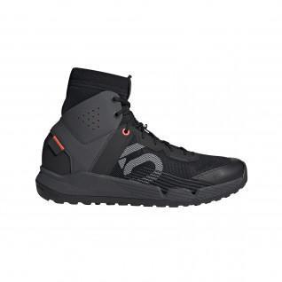 Chaussures adidas Five Ten Trail Cross Mid Pro VTT