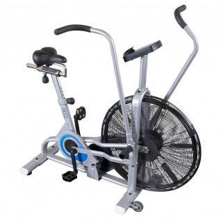 Vélo d'appartement avec bras Endurance
