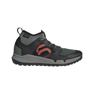 Chaussures de VTT femme adidas Five Ten Trailcross Xt