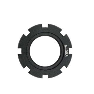 Anneau de verrouillage Bosch ML588