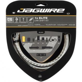 Kit Jagwire 1X Elite Link Shift Kit