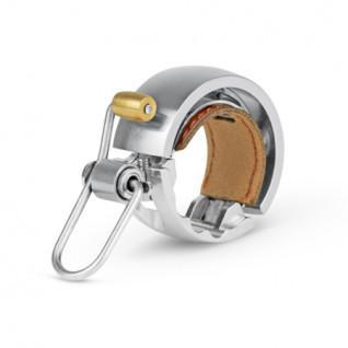Sonnette Knog Oi Bell Luxe