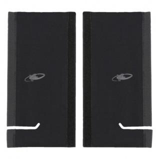 Protections suspensions Lizard Skins Fork & Stanction Neoprene Protector