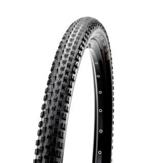 Pneu Maxxis Race TT-27.5x2.00 Folding-Dual-EXO / TR