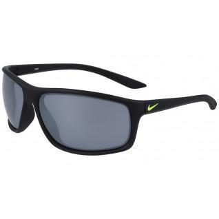 Lunettes de protection Nike Vision Performance