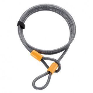 Antivol Onguard Akita Wire-220cmx10mm