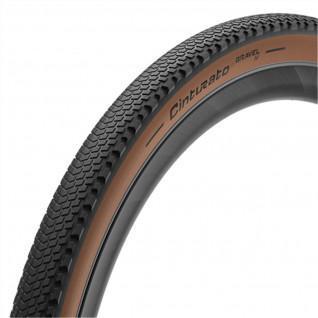 Pneu Pirelli Cinturato GRAVEL HARD CLASSIC TLR