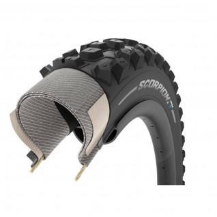 Pneu Pirelli Scorpion Trail Soft 27.5X2.4