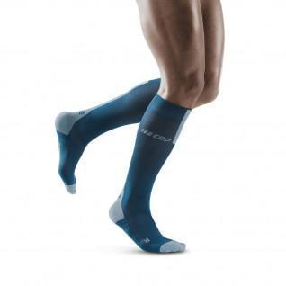 Chaussettes CEP Tall Compression 3.0