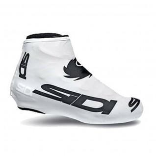Couvre chaussures Sidi Chrono