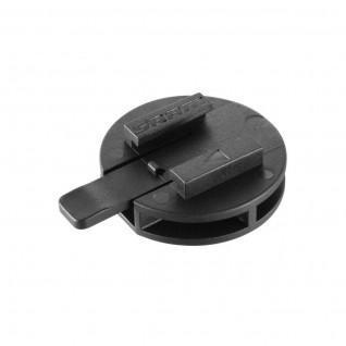 Accessoire compteur Sram Adaptor Comp Mount Qv 1/4 To Slide