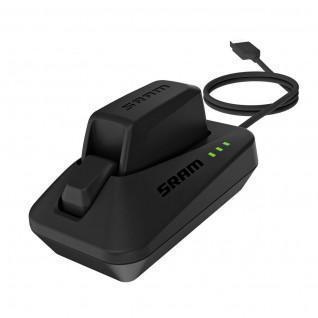 Etap & Axs Chargeur + Cable (Sans Batterie)