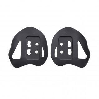 Support repose-bras Oval concepts Oval 950/750