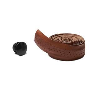 Guidoline cuir Selle San Marco Bottega