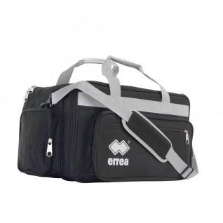 Sac Errea Medical