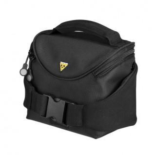 Bagage avant Topeak Compact HandleBar Bag & Pack