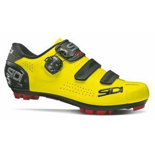 Chaussures Sidi Trace 2