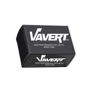 """Chambre à air Vavert 24"""" Schrader 40mm"""