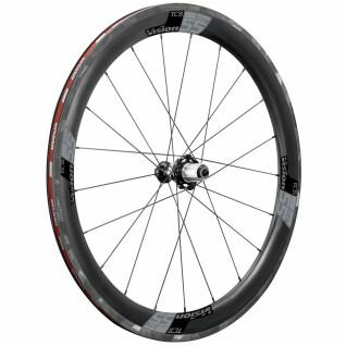Roues à pneu Vision sc55s tl sh11